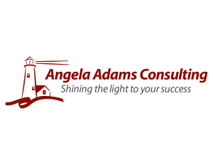 Independent Insurance Agency Consultants