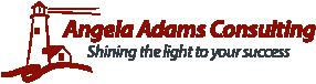 Angela Adams Consulting