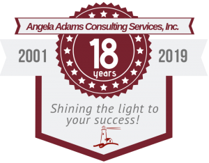 Angela Adams Consulting